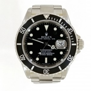 sh98109ls-rolex-submariner-steel