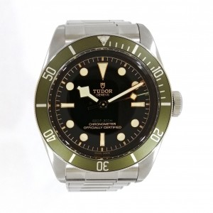 sh98138ls-tudor-black-bay-harrods